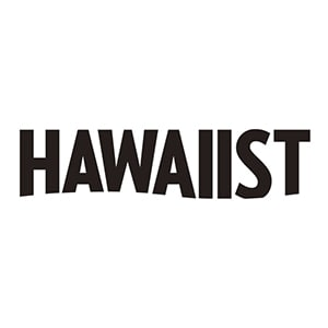 Hawaiist Web